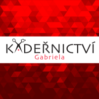 Kadeřnictví GABRIELA Brno